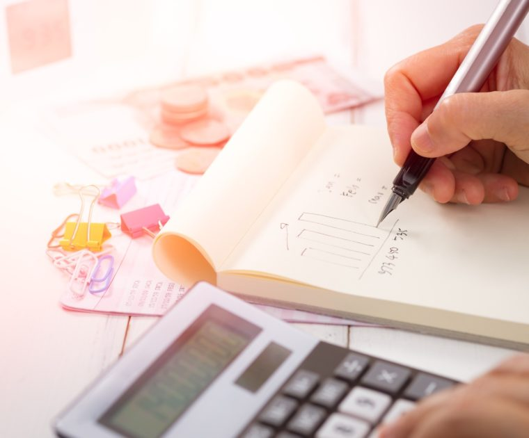 10 PRINCIPLES TO CONSIDER WHEN LOOKING FOR FINANCIAL ADVICE