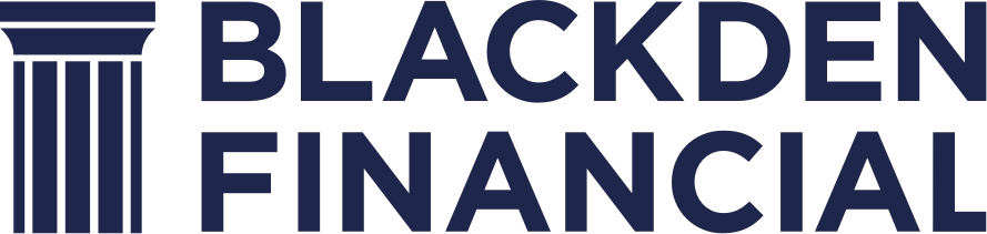 Blackden Financial: Financial Planning for expats around the world